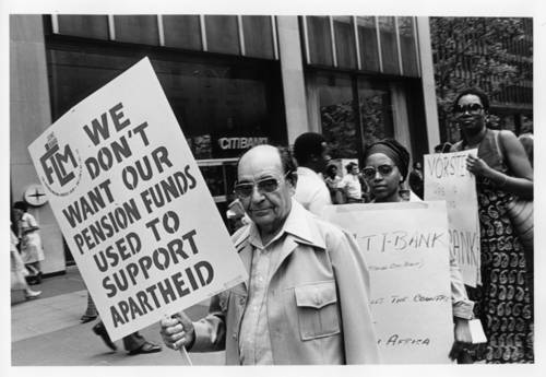 http://kora.matrix.msu.edu/files/101/596/65-254-11-168-overcoming_apartheid-a0a9e8-a_3272.jpg