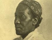 Slave Biographies