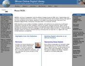 West African Online Digital Library