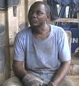 A Spare Parts Dealer