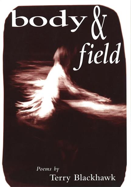 Body & Field cover