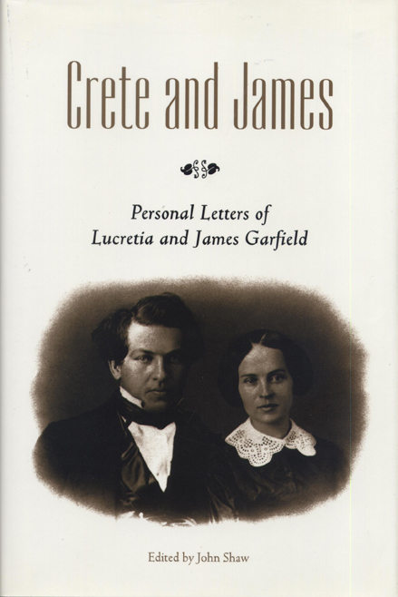 Crete and James cover