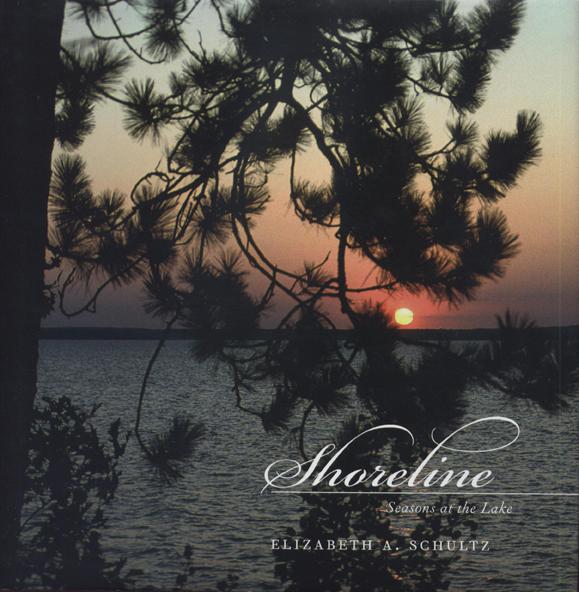 Shoreline cover
