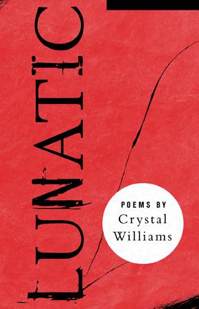 Lunatic cover