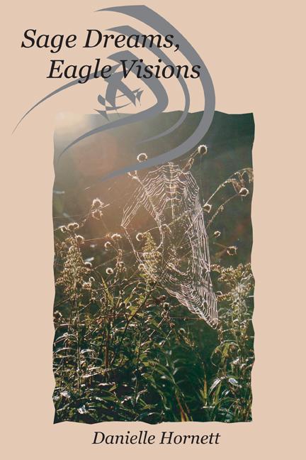 Sage Dreams, Eagle Visions cover