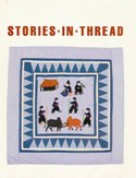 Stories in Thread cover