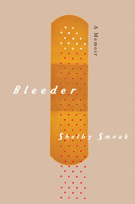 Bleeder cover