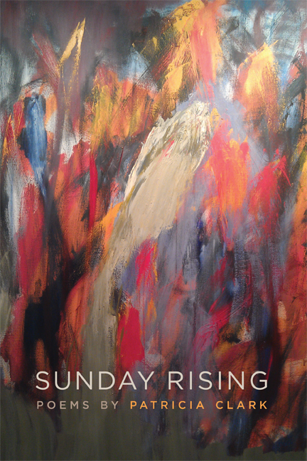Sunday Rising cover