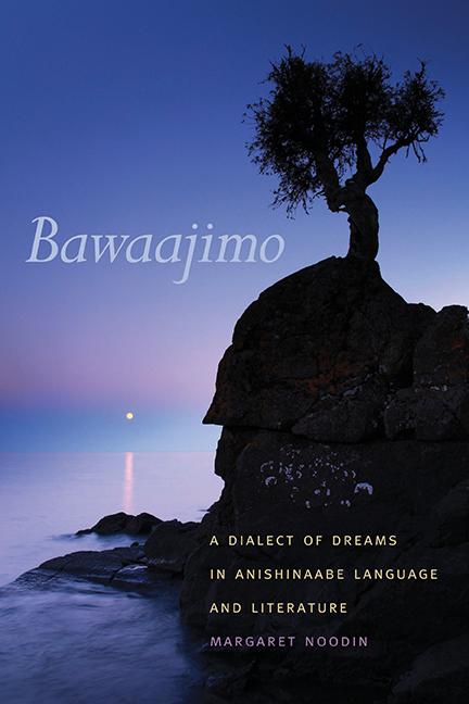 Bawaajimo cover