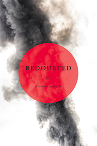 Redoubted cover
