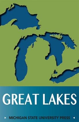 Great Lakes Books