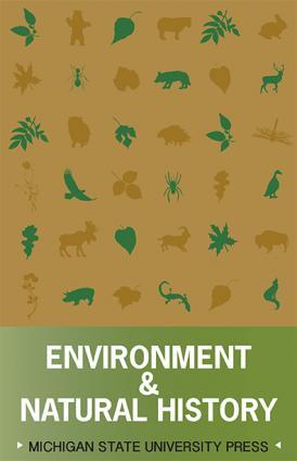 Environment & Natural History